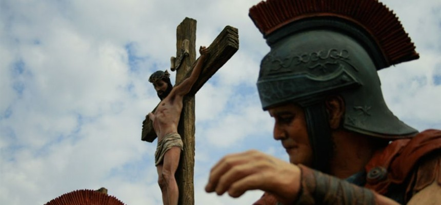 Why Was Christ's Passion Necessary?