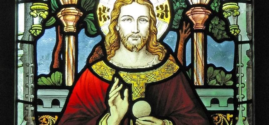 Disunity in Christianity