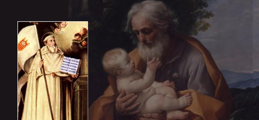 St. Joseph Invoked to Overcome Coronavirus