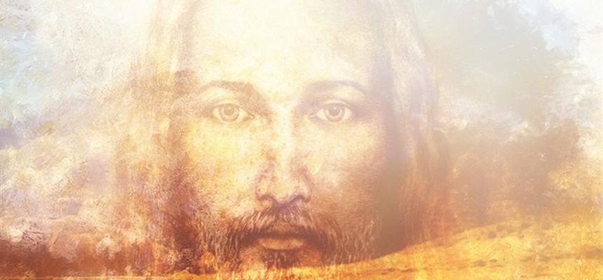 We've Lost Jesus!