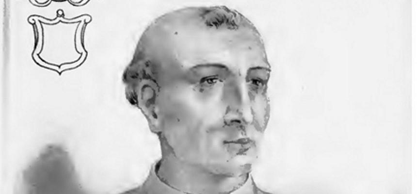 POPE SAINT ADRIAN III--ANOTHER ASSASSINATION?