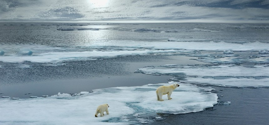 A Faithful Response to Global Climate Change