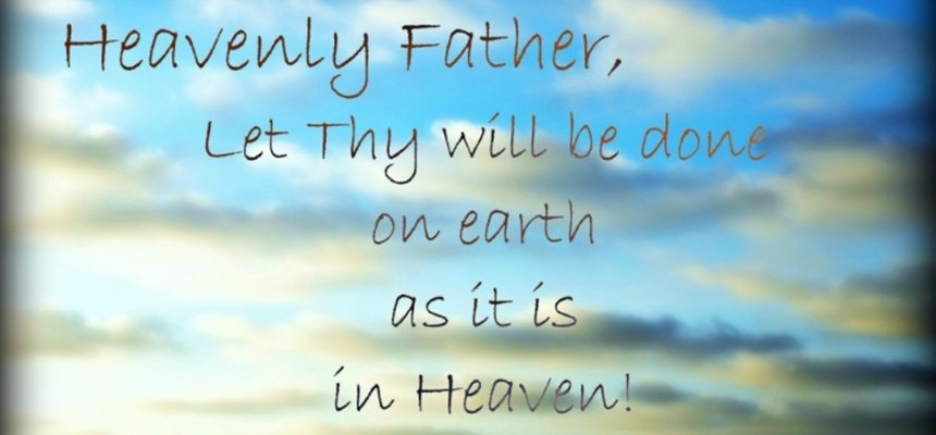 No matter the tortures, Jesus would not turn from His Father. Will you?