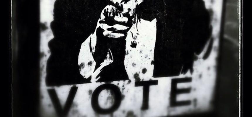 I Vote Catholic