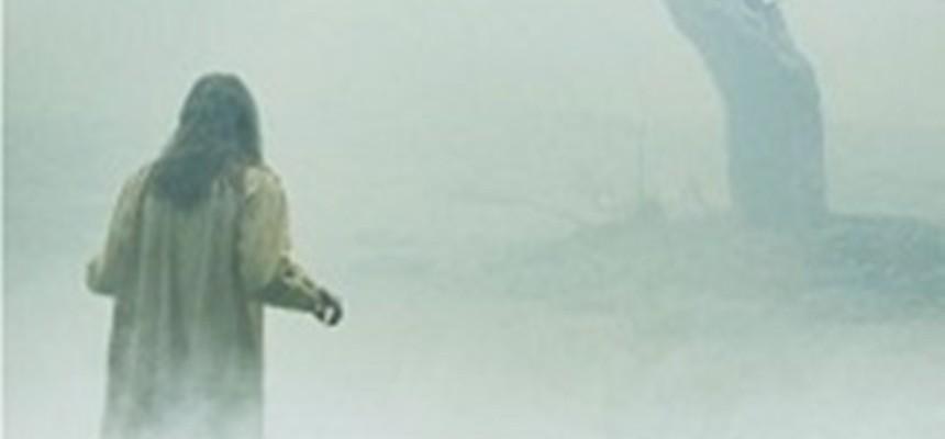 The Exorcism of Emily Rose: A Genuinely Catholic Horror Movie