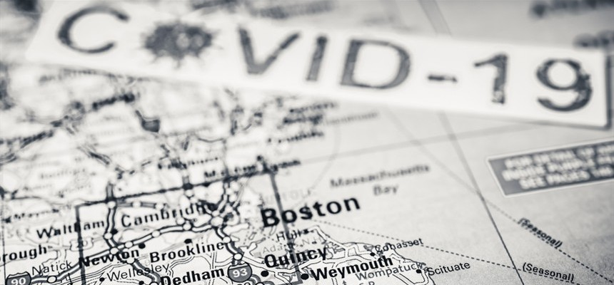 Massachusetts Continues To Wage War Against American Citizens, Freedom and Medical Science