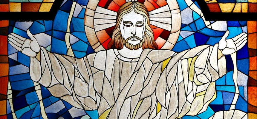 The Feast of Christ the King: Long Live the King