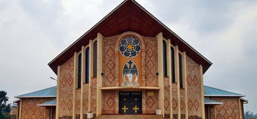 Why We Need Our Lady of Kibeho's Intercession in 2020