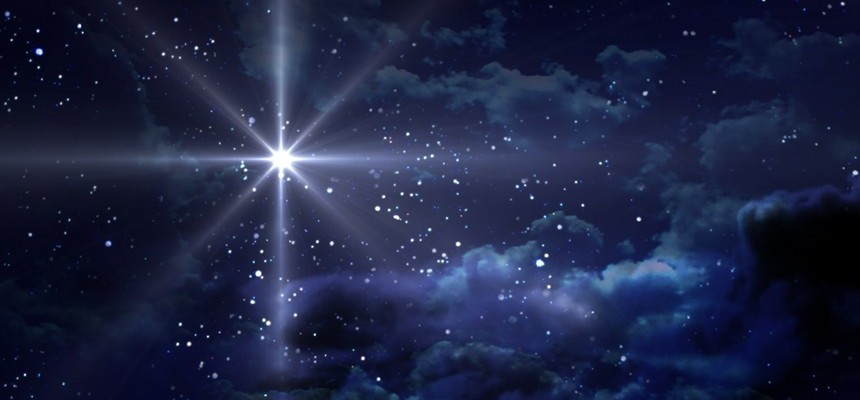 The Influence of the Immanuel Prophecies on Christmas Today