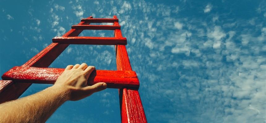 Lead Us To Heaven