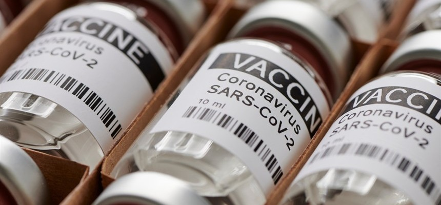 Catholics and the COVID-19 Vaccine
