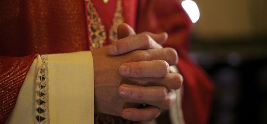 Living The Worthy Life:  What Would Bishop Sheen Do?