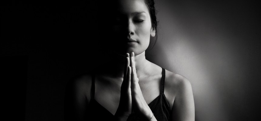 Spiritual Tools for Mental & Emotional Health