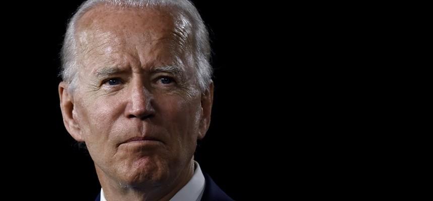 President Biden: What is His Choice as a Roman Catholic?