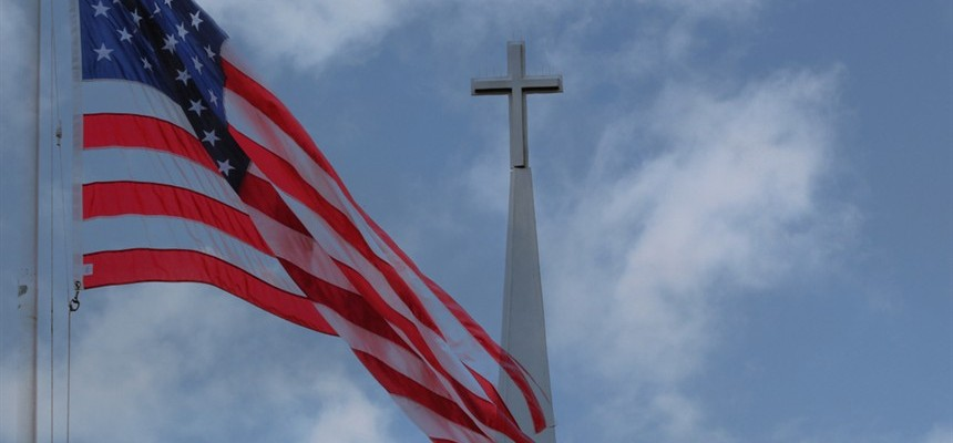 The First Amendment Freedom of Religion Clause