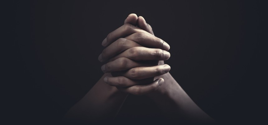 Without God's Love, Without Prayer - We Have Nothing