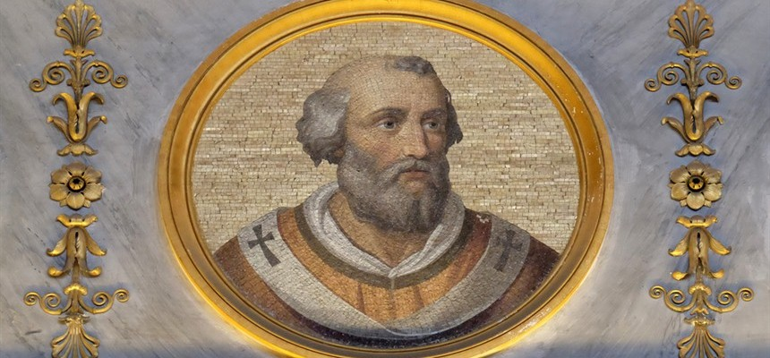 Pope John XII: The 'Bad Boy' Pope