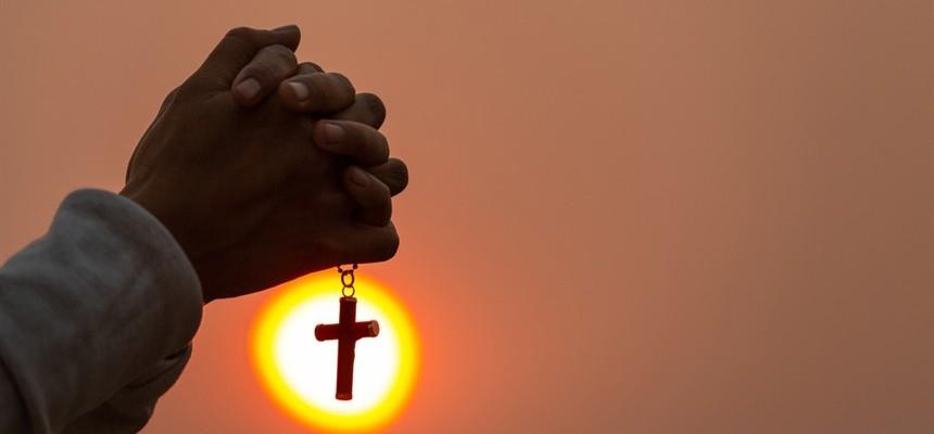 Spiritual Warfare In The Middle Of COVID 19: The Untold Truth