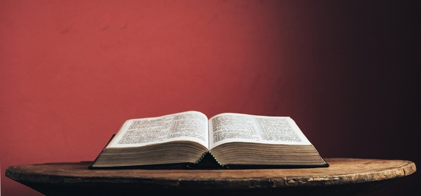 Why the Protestant View of the Canon of Scripture Should Make Them Catholic