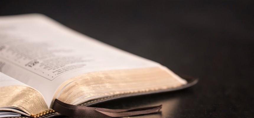 A New Look at Scripture: 3 Arguments Against Sola Scriptura