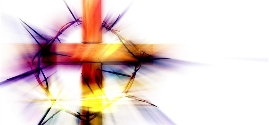 The Easter Triduum; A walk through the Paschal Mystery