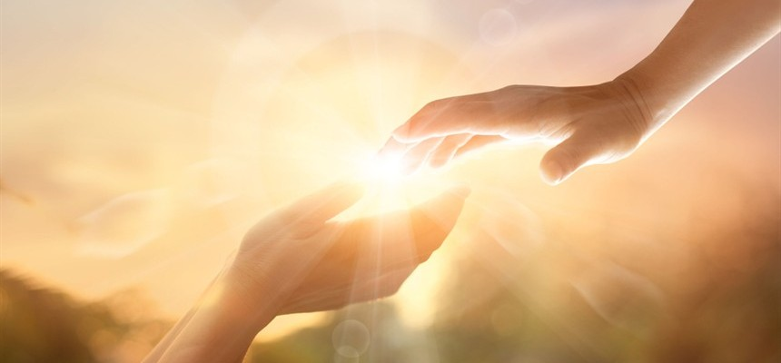 The New Evangelization: A Cure To What Ails Us Today