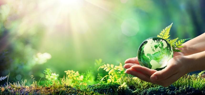 How Environmentalism Has Become a Modern Religion