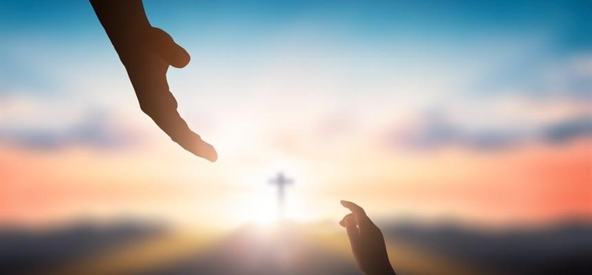 Enduring Mercy