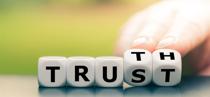 Discerning Truth: What Do You Know to Be True?