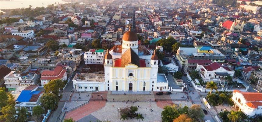 Catholics Abducted in Haiti Released