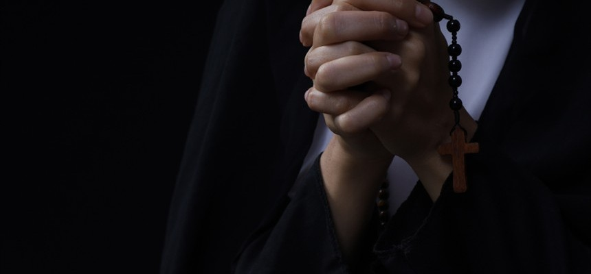 Pope Declares Blessed Margaret a Saint