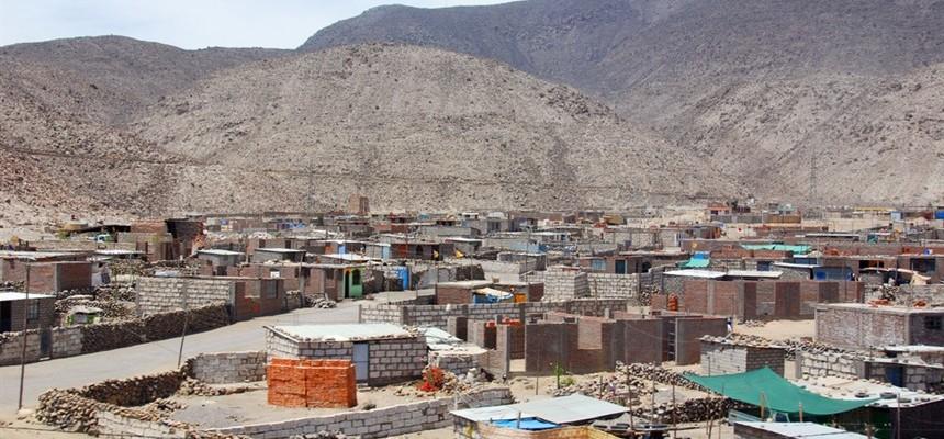 Italian Missionary Murdered in Peru