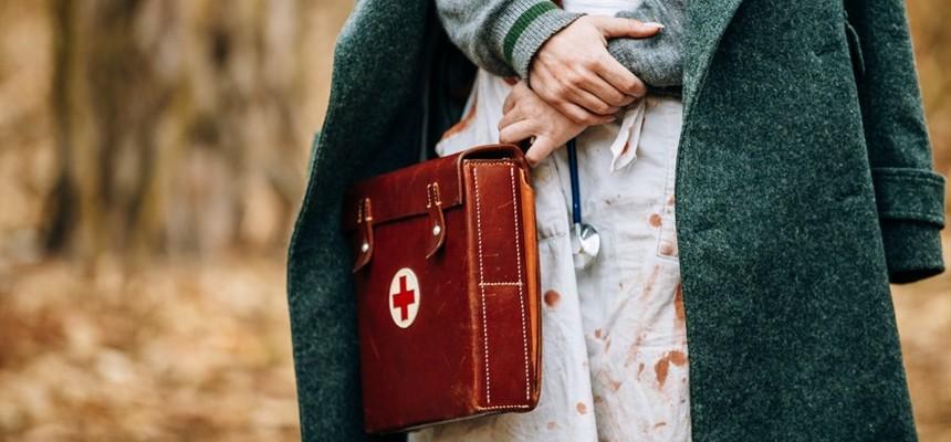 These Three Nurses accepted Martyrdom rather than Deny their Catholic Faith