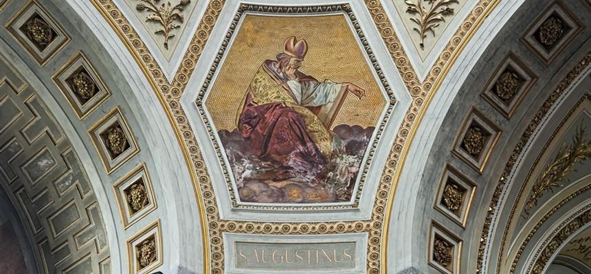 Faith, Intercessory Prayers, Scriptures, and Christian Warfare