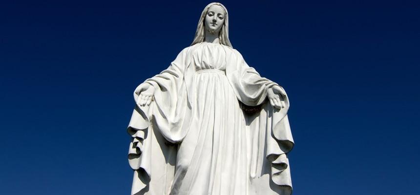 Spiritual Motherhoood – The Maternal Calling of Every Woman