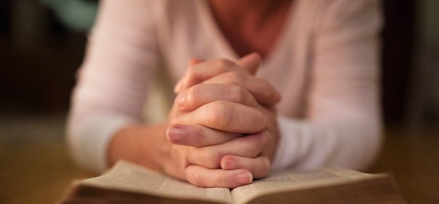 How to Pray Without Ceasing According to Father Henri Nouwen