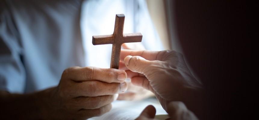 Do you Really Love God?