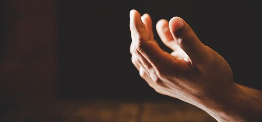 Why I Pray the Rosary