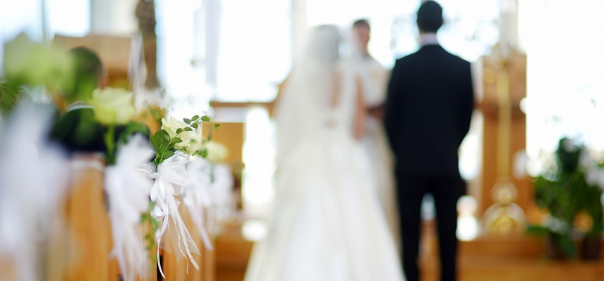 Marriage: A Sacrament Or A Ceremony?: Pope Leo XIII's Final Words On Marriage