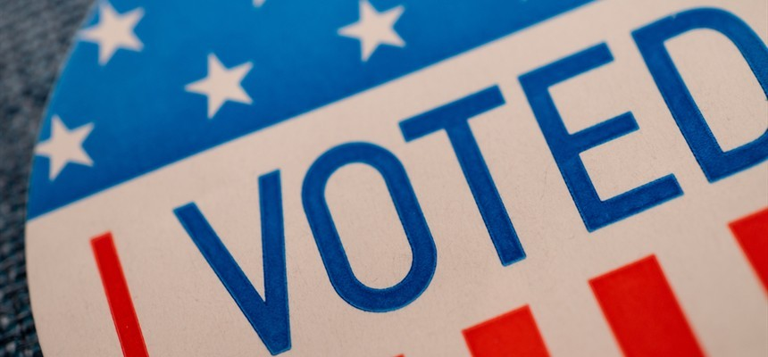 Voter Suppression and Catholic Apathy