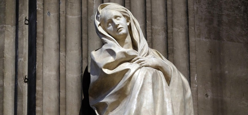 Our Lady of Sorrows Devotion