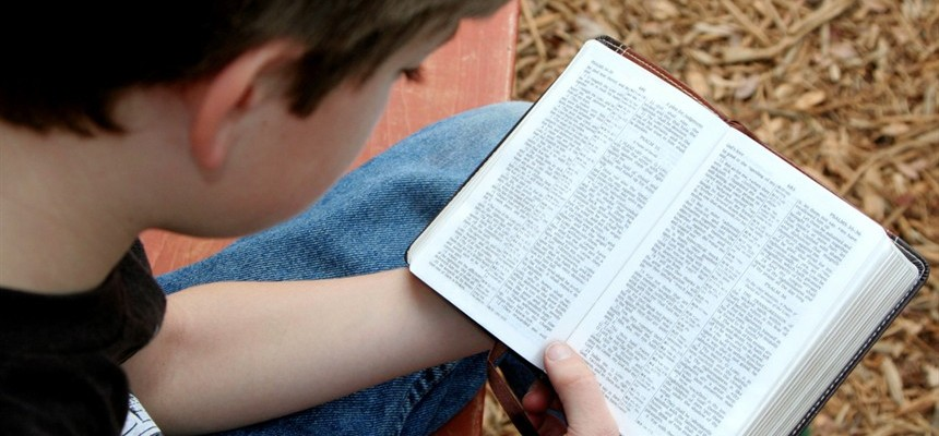 The Proper Role Of The Parents In Religious Education Of Their Family