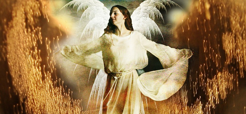 The Catholic Teachings On The Angels - Part 3: The Heavenly Hierarchy – The Nine Choirs Of Angels