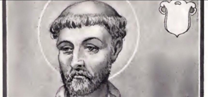 Pope St. Hyginus