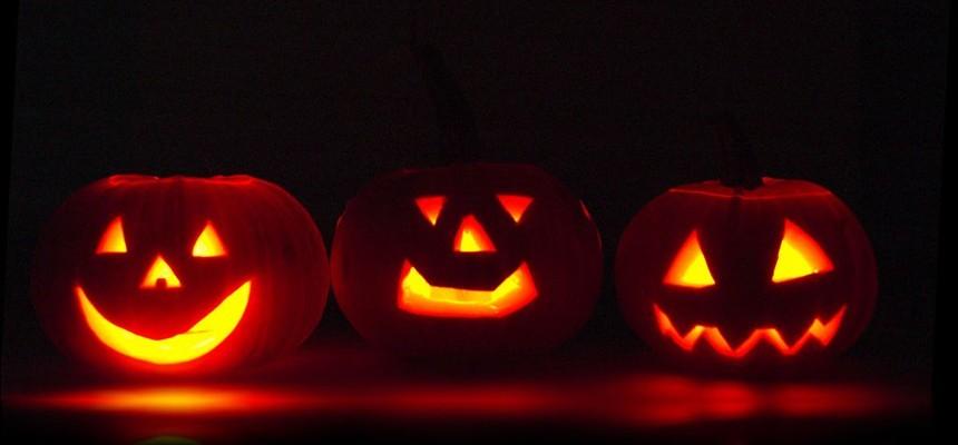 Should Catholics Celebrate Halloween?