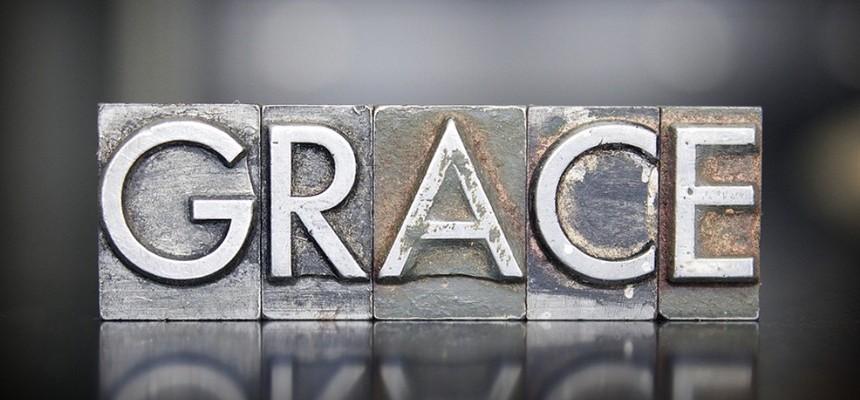 Cheap Grace vs Costly Grace
