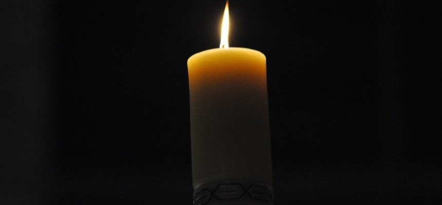 The Easter Vigil Part Two: Symbolism in the Celebration