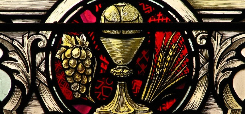 How to Stay Devoted to the Eucharist
