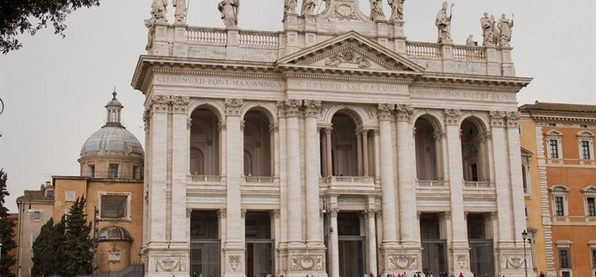 Pope St. Militiades, Defender Of The Faith
