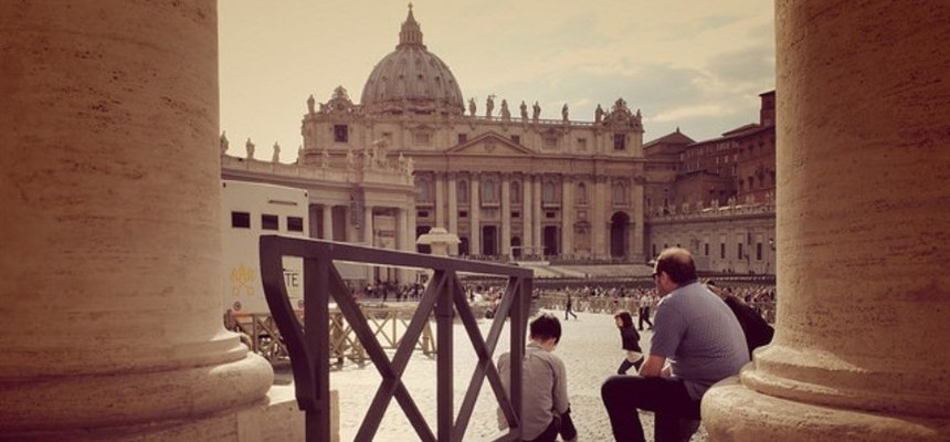 Catholic Social Teaching Demystified
